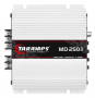Módulo Amplificador Md250.1 4 Ohms