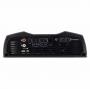Módulo Amplificador Md3000 2 E 4 Ohms