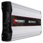 Módulo Amplificador Md8000 1x8000w 1 E 2 Ohms