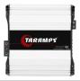 Módulo Amplificador Smart 3