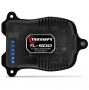 Módulo Amplificador Tl500 2x50 2 Ohms