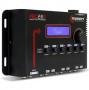 Processador De Audio 2.6s