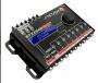 Processador Stetsom Stx2848
