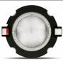 Reparo Rpd202ti / Rpd220ti / Rpd225ti
