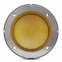 Reparo Rpd300 / Rpd305 / Rpd350 / Rpd350 / Rpd360pro Pancadão