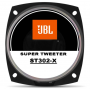 Super Tweeter St302x