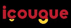 içougue Atacado