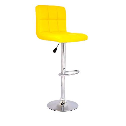 Banqueta Bulk Continental Bar Stool