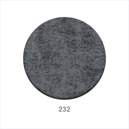 Cabeceira Bruna Casal 1,25 x 0,12 x 1,40