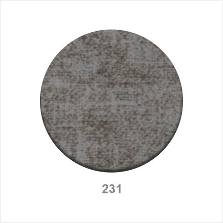 Cabeceira Dubai Casal 1,25 x 0,17 x 1,40