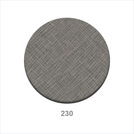 Cabeceira Soft Baú Casal 1,25 x 0,35 x 1,40