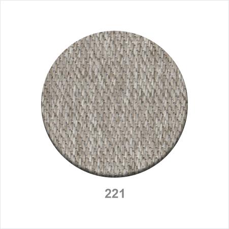 Cabeceira Soft Baú Solteiro 1,25 x 0,35 x 0,96