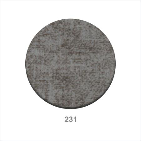 Cabeceira Veneza Solteiro 1,25 x 0,12 x 0,96