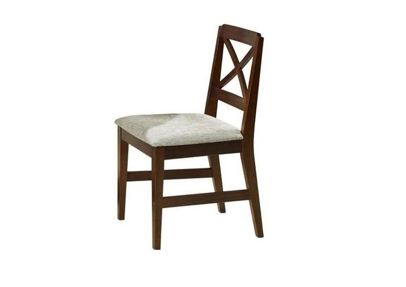 Cadeira Bristol - Weihermann