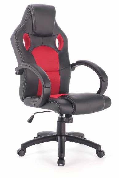 Cadeira Bulk Continental Racer