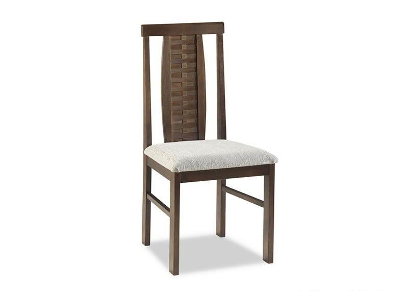 Cadeira Canadá - Weihermann