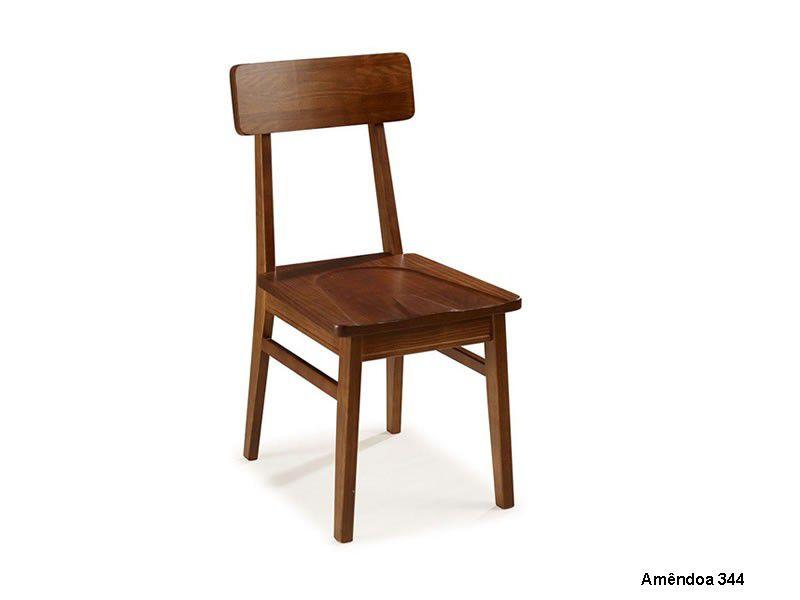 Cadeira Gourmet - Weihermann