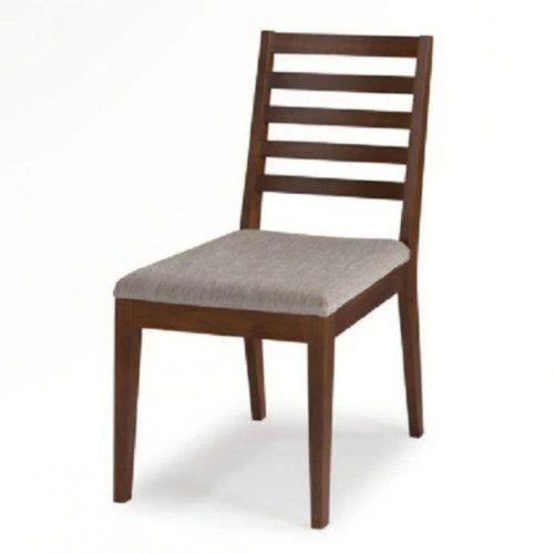 Cadeira Moscou - Weihermann