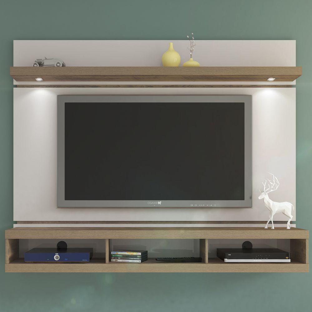 Painel Evolution com suporte para TV - Artely