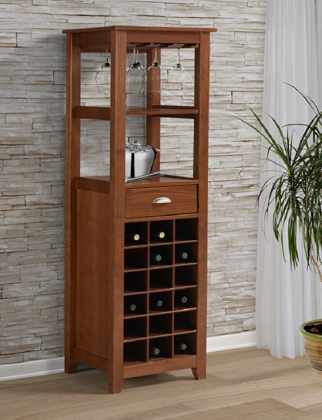 Torre de Vinho - Weihermann