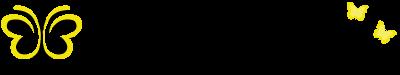 Bia Enxovais - Seja um lojista autorizado