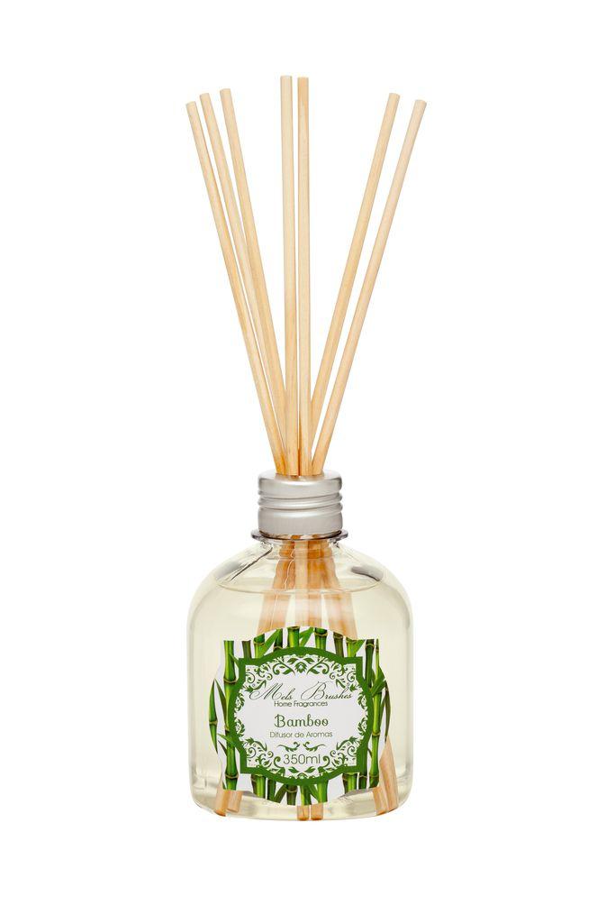Difusor de Aromas Bamboo 350ml