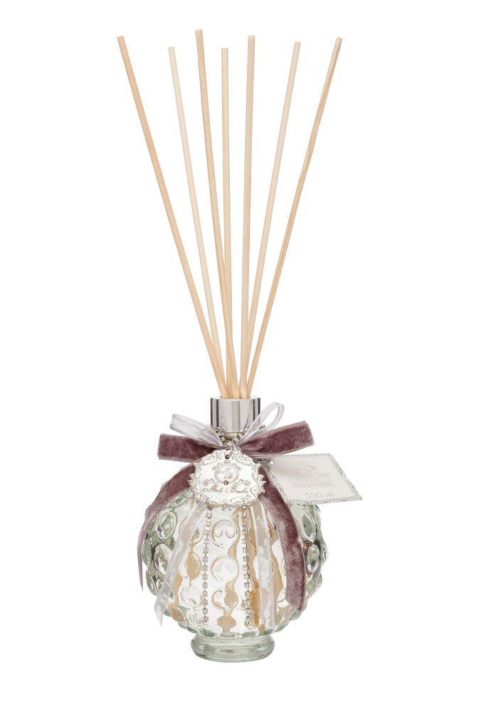 Difusor de Aromas Gift Antonella 550ml