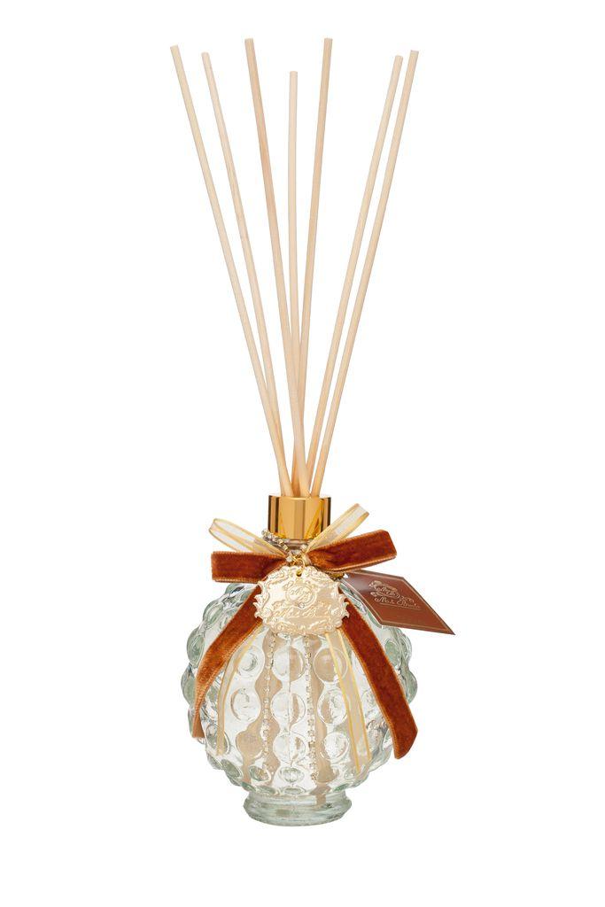 Difusor de Aromas Gift Caravaggio 550ml