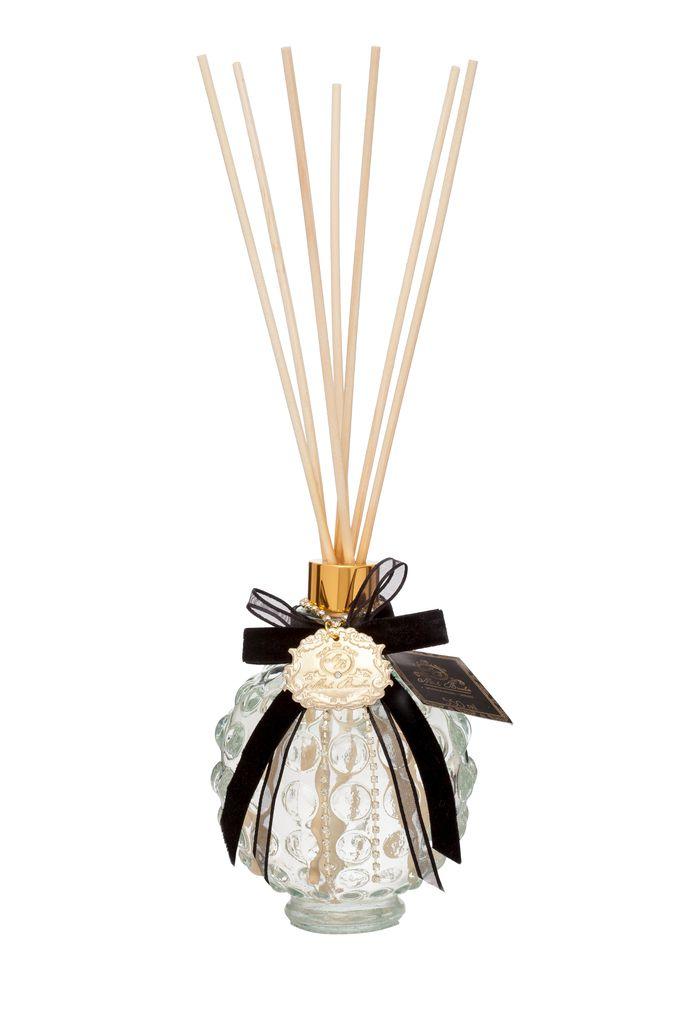 Difusor de Aromas Gift Ravenna 550ml