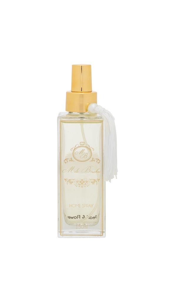 Home Spray Luxo Pearl & Flower 150ml