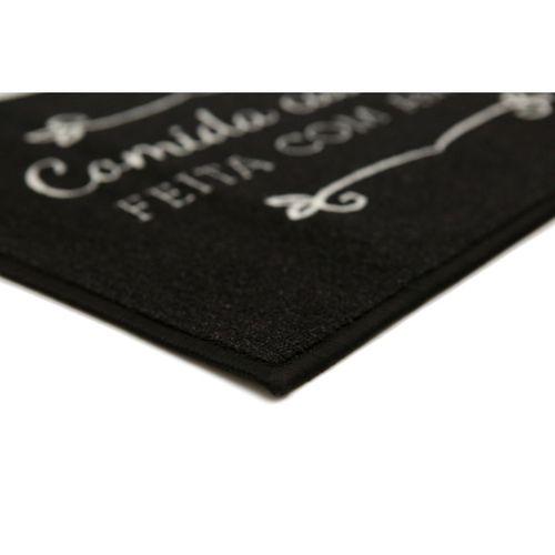 13317 - CLEANKASA GOURMET CASEIRO 50CMX80CM