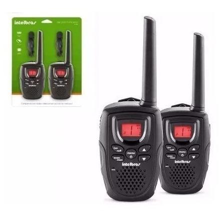 14443 - RADIO COMUNICADOR RC5002