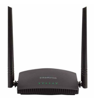 14451 - ROTEADOR WIRELESS RF 301K 300MBPS