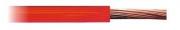 12757 - CABO SING FLEX ANTICHAMA 450/750V 4,0 VM