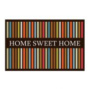 13411 - CLEANKASA HOME SWEET HOME 40CMX60CM