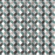 14830 - CORTINA PARA BOX DEGRADE 1.80M X 1.80M