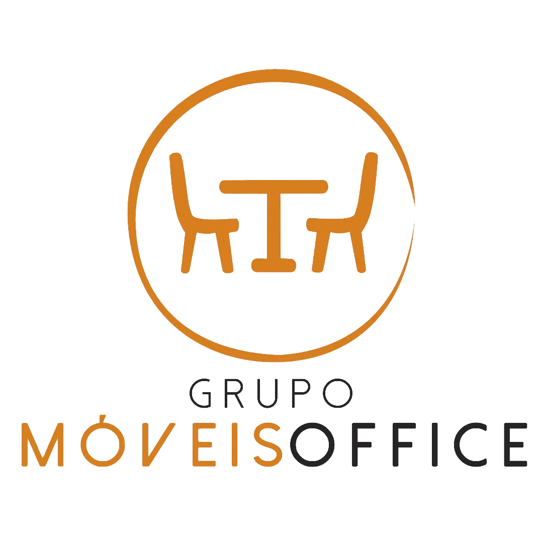 Grupo Móveis Office