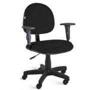 Cadeira Escritório Giratória Executiva