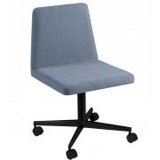 Cadeira Escritório Giratória Secretária Concha