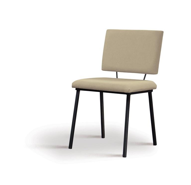 Cadeira AN VARF38