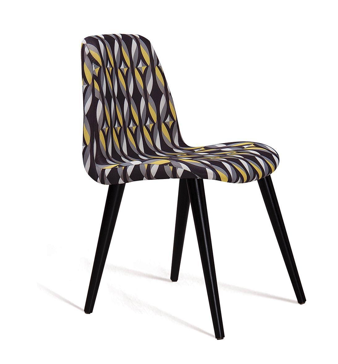 Cadeira EA VARF89