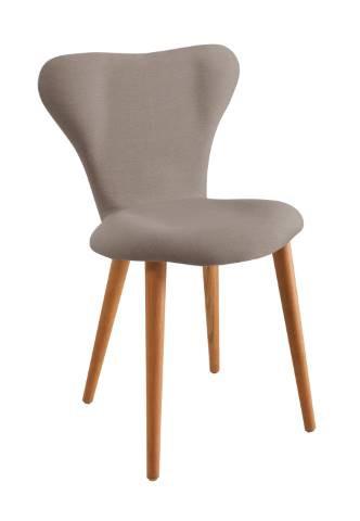 Cadeira Jac VARF45