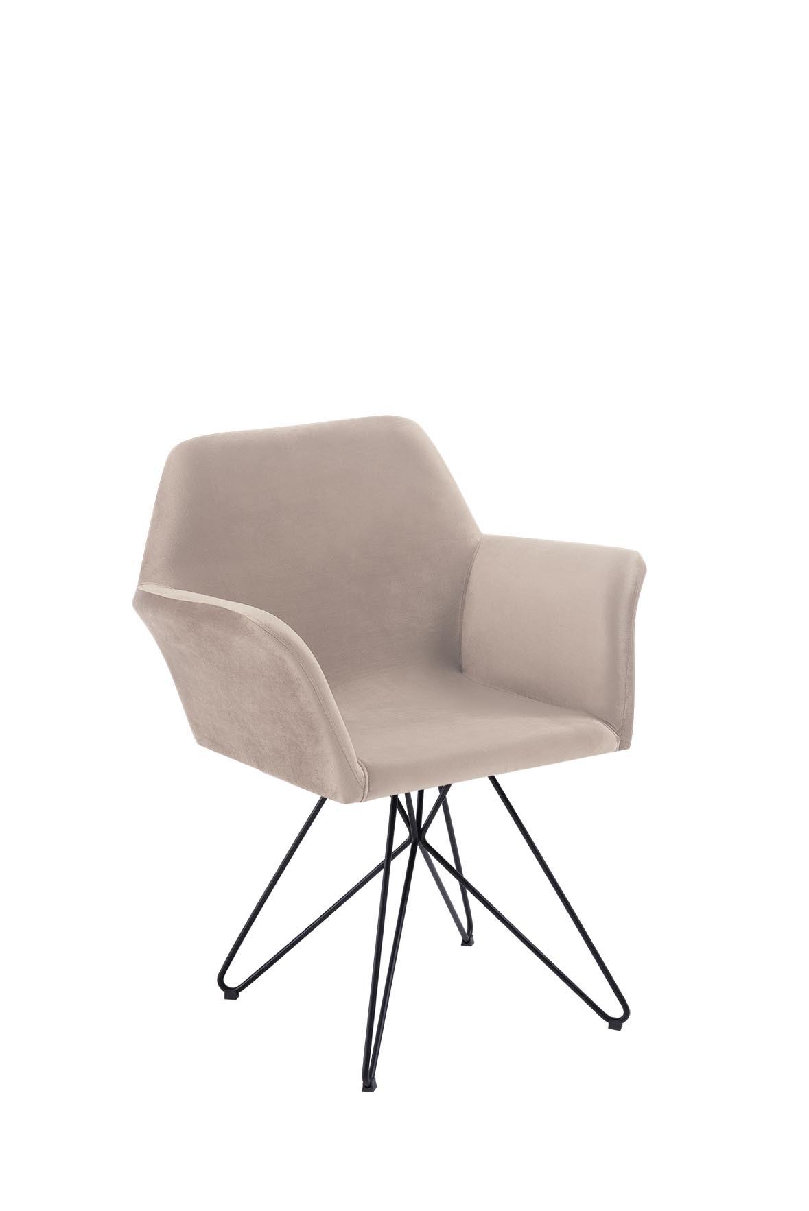 Cadeira Butterfly  VAR8127