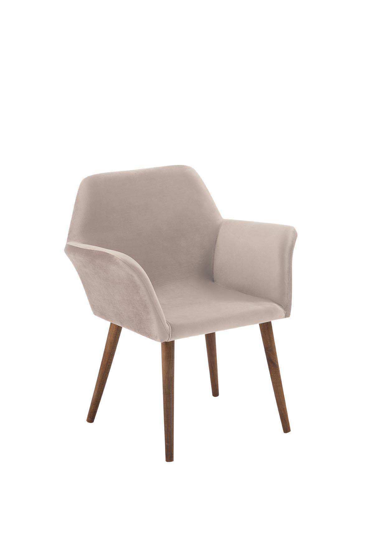Cadeira  Palito VAR8127