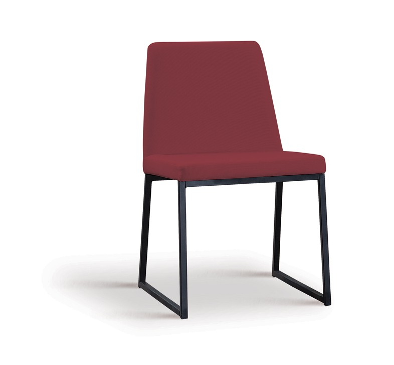 Cadeira Yan VARF37