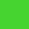 Verde Couve