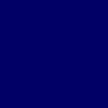 Azul Marinho 2