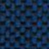 Azul com Preto Polipropileno