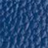 Azul Marinho Vinil