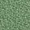 Verde Àgua Poliester